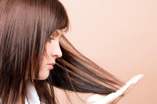 Советы от выпадения волос от профессионалов