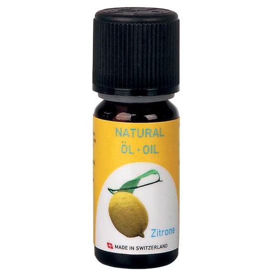 лимон снижения холестерина