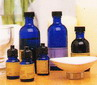 Рецепты ароматерапии