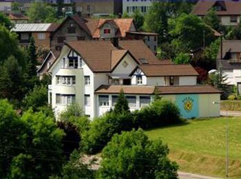 Elixan Aromatica GmbH, Switzerland (Эликсан Ароматика, Швейцария)