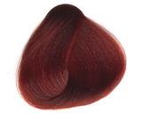 24 красная вишня