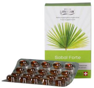 Сабаль