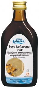 Напиток Соя Изофлавон