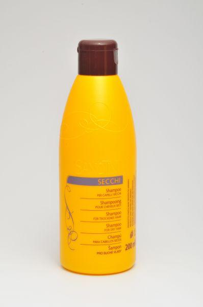 Маска для волос из меда масла и дрожжей