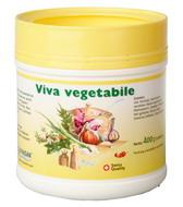 Сухая овощная приправа Вива Вегетабле