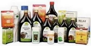 Продукция vivasan, продукция из щвейцарии, ароматерапия, ароматические масла, эфирные масла, лечебная косметика,здоровье, бады,.