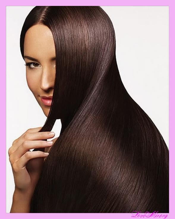 Где лечить выпадение волос