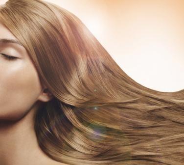 Купить средство от выпадения волос