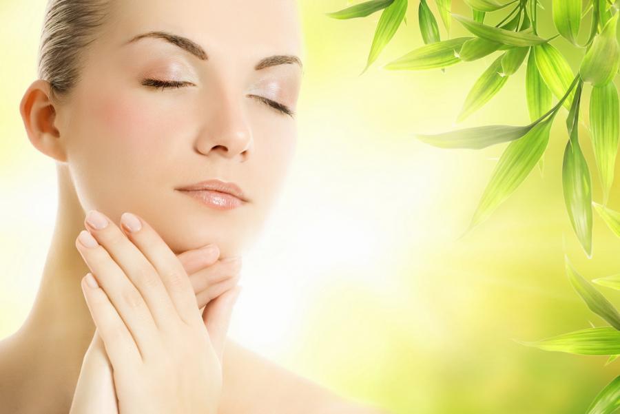 Лучшие аромамасла для кожи и здоровья